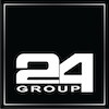 24 GROUP FZ LLC