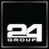 24 GROUP FZ LLC